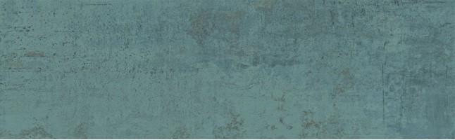 Плитка Aparici Metallic Green 29.75x99.55 настенная