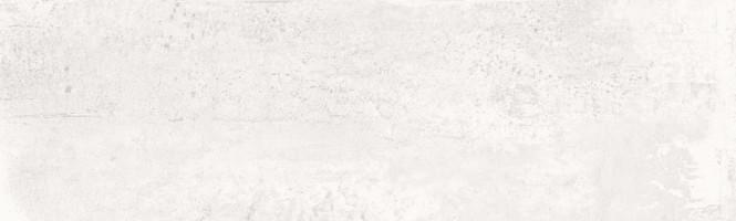 Плитка Aparici Metallic White 29.75x99.55 настенная