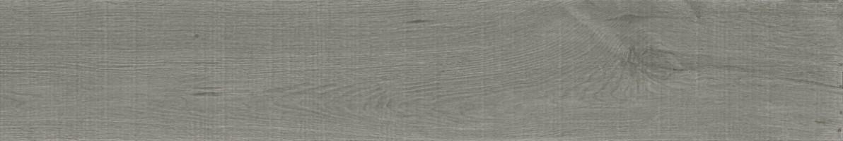 Керамогранит Norway Ash Natural 16x99.55 Aparici
