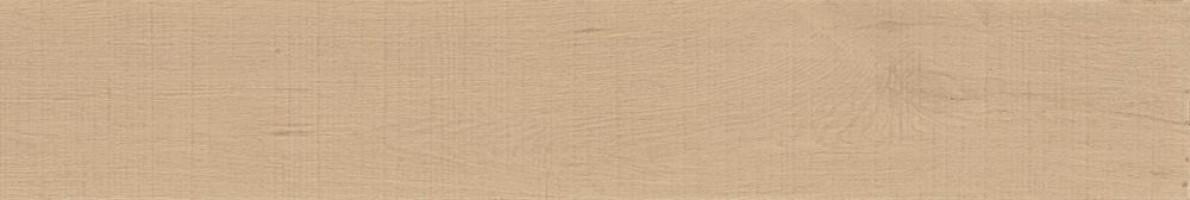 Керамогранит Norway Maple Natural 16x99.55 Aparici