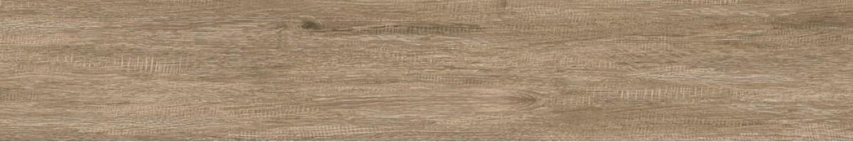Керамогранит Alabama Sandalo Rect. 120x20 Ape Ceramica