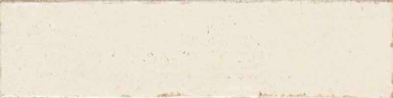 Настенная плитка Altea Calpe Ivory 7.5x30 Carmen