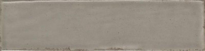 Настенная плитка Altea Calpe Taupe 7.5x30 Carmen