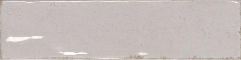 Настенная плитка Altea Grey 7.5x30 Carmen