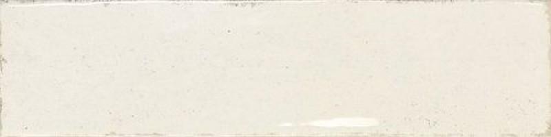 Настенная плитка Altea Ivory 7.5x30 Carmen