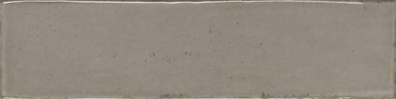 Настенная плитка Altea Taupe 7.5x30 Carmen