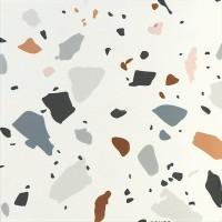 Керамогранит Arts Trendy Mix 20x20 Ape Ceramica