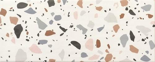 Плитка настенная Arts Trendy Mix 20x50 Ape Ceramica