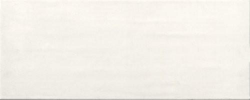 Плитка настенная Arts White 20x50 Ape Ceramica
