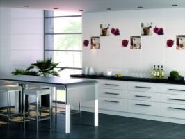 Керамическая плитка Blancos (Ape Ceramica)