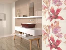 Керамическая плитка Bloom (Ape Ceramica)