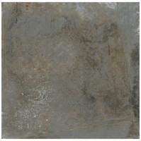 Керамогранит Ape Ceramica Camelot Blue Rect 60x60