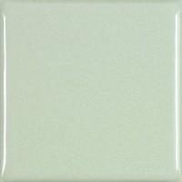Настенная плитка Caprichosa Verde Pastel 15x15 Carmen