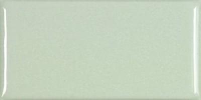 Настенная плитка Caprichosa Verde Pastel 7.5x15 Carmen