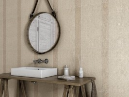 Керамогранит Carpet (Ape Ceramica)