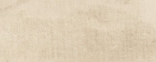 Плитка Ape Ceramica Concorde Beige 20x50 настенная