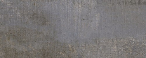 Плитка Ape Ceramica Concorde Grafito 20x50 настенная