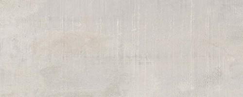 Плитка Ape Ceramica Concorde Perla 20x50 настенная