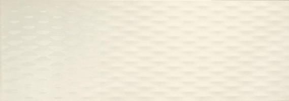 Настенная плитка Crea Illusion Beige 30x90 Ape Ceramica