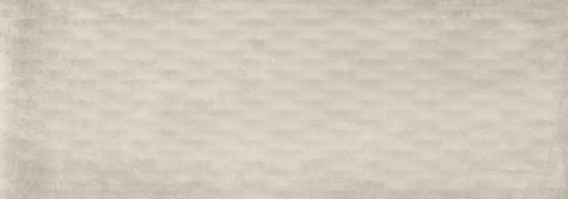 Настенная плитка Crea Illusion Grey 30x90 Ape Ceramica