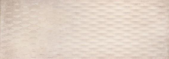 Настенная плитка Crea Illusion Rose 30x90 Ape Ceramica