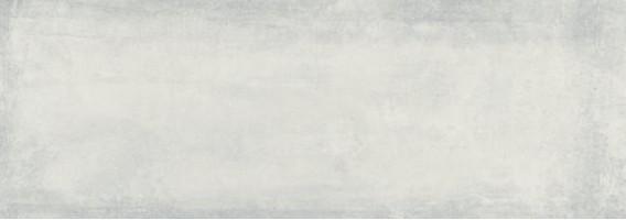 Настенная плитка Crea Sky 30x90 Ape Ceramica