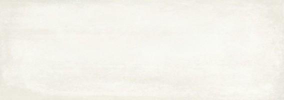 Настенная плитка Crea White 30x90 Ape Ceramica
