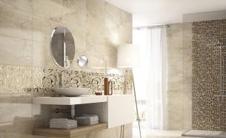 Керамическая плитка Ibero (Ape Ceramica)