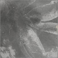 Настенная плитка Souk Kasbah Mix Grey 13x13 Carmen