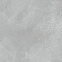 Напольная плитка AB2564 Aquarelle Nintu Nacar 31.6х31.6 Arcana Ceramica