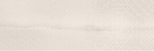 Настенная плитка AB2593 Aquarelle Murale Bone Mix 25х75 Arcana Ceramica