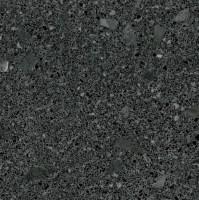 Керамогранит Stracciatella Miscela-R Grafito 80x80 (Arcana Ceramica)
