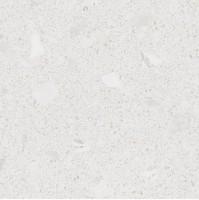 Керамогранит Stracciatella Miscela-R Nacar 80x80 (Arcana Ceramica)