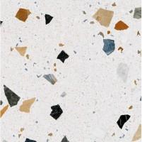 Керамогранит Stracciatella-R Nacar 80x80 (Arcana Ceramica)