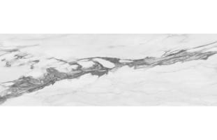 Плитка настенная Altissimo 30x90 Argenta