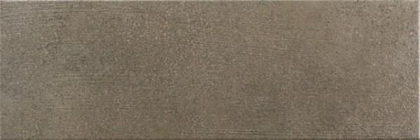 Плитка Argenta Bronx Taupe 29.5x90 настенная ARG_BR_T295