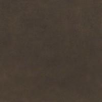 Напольная плитка Camargue Standard Vison 33.3x33.3 Argenta