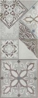 Настенная плитка Camargue Issole Cold 20x50 Argenta