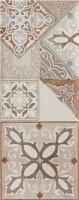 Настенная плитка Camargue Issole Warm 20x50 Argenta