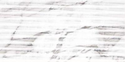 Плитка Argenta Carrara Lined White Shine 30x60 настенная