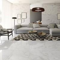 Керамическая плитка Carrara (Argenta)
