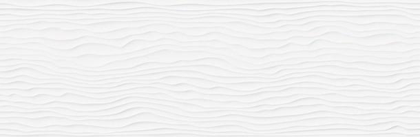 Настенная плитка PALAS BLANCO BRILLO 30x90 Argenta