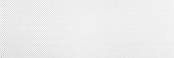 Настенная плитка SINAN WHITE BRILLO 30x90 Argenta