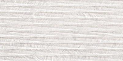Плитка Argenta Dorset Lined Moon 25x50 настенная
