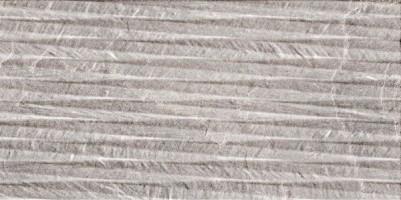 Плитка Argenta Dorset Lined Smoke 25x50 настенная