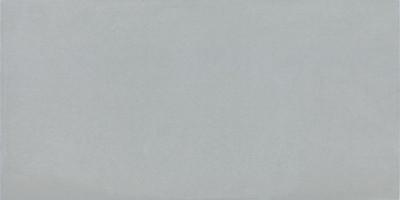 Плитка Argenta Flow Sage RC 30x60 настенная 94005