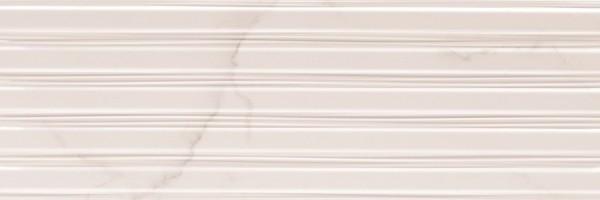 Плитка Argenta Fontana Exedra White Matt 29.5х90 настенная