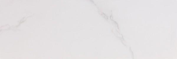 Плитка Argenta Fontana White Matt 30х90 настенная