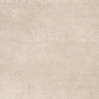 Керамогранит Argenta Pav. Frame Sand 45x45