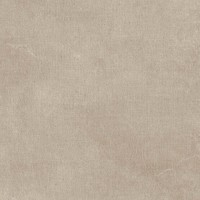 Керамогранит Argenta Pav. Frame Taupe 45x45
